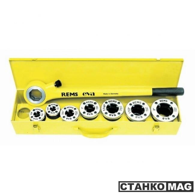 520017  в фирменном магазине REMS