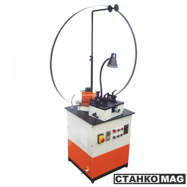 MT110 (MG110)  в фирменном магазине Metaltool