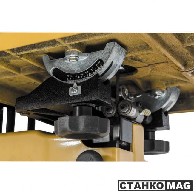 Ленточнопильный станок Jet Powermatic PWBS-14CS