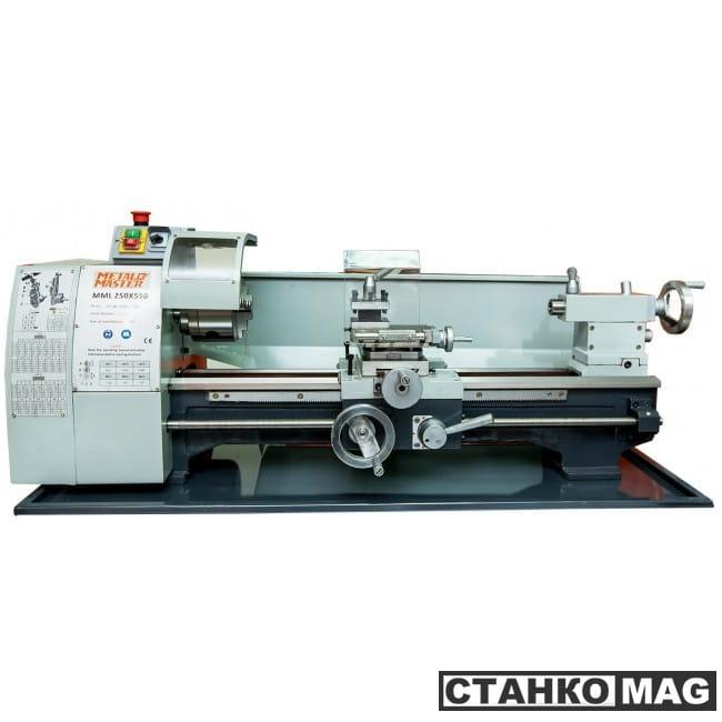 MML 250x550 00000015463 в фирменном магазине MetalMaster