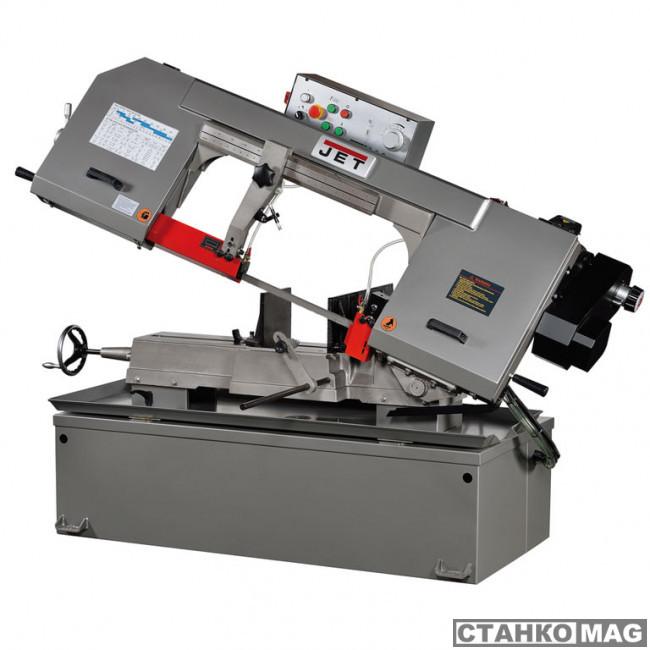 MBS-1319VS 50000442T в фирменном магазине JET