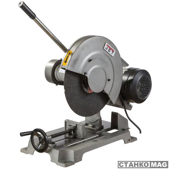 JCOM-400T 50006101T в фирменном магазине JET