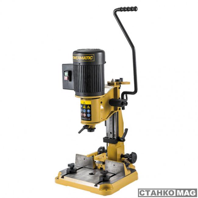 PM701-M 1791310MP в фирменном магазине JET