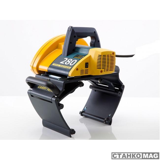Труборез Exact PipeCut 280 Pro Series