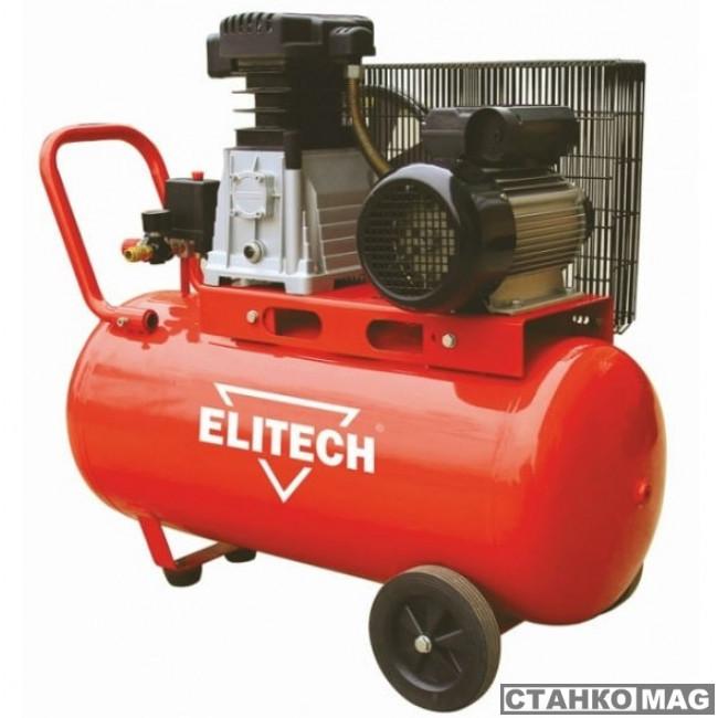 КПР 100/360/2.2  в фирменном магазине Elitech