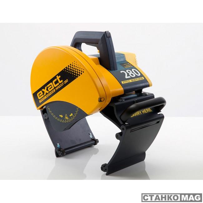 PipeCut 280 Pro Series 7010412 в фирменном магазине Exact