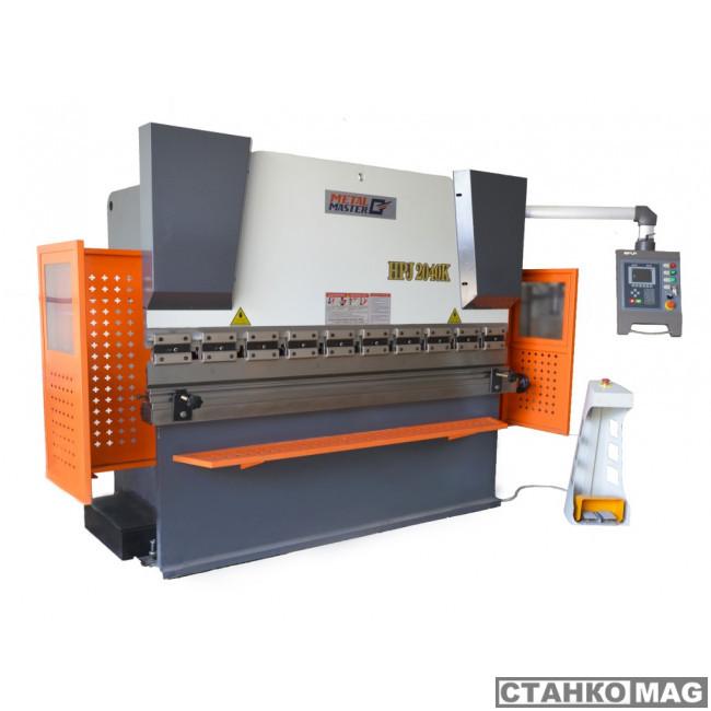 HPJ 2040 0000012757 в фирменном магазине MetalMaster